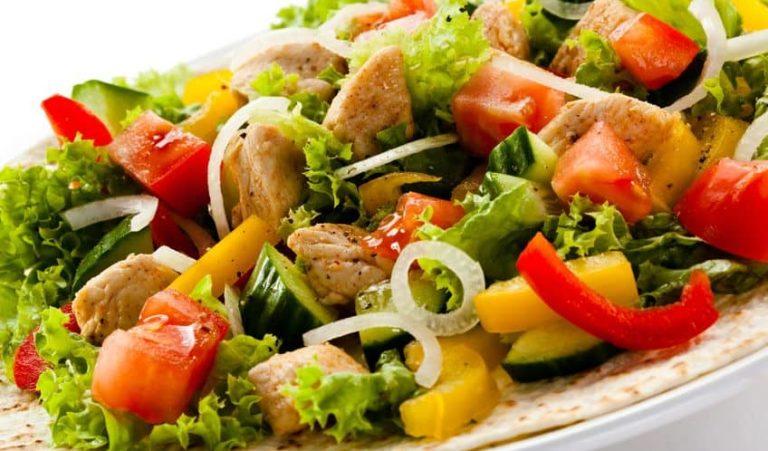 18422330_m salat_1