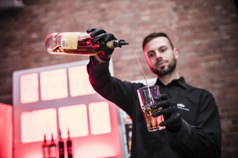 Getränkepauschale<br>Longdrinks <span title='Alkoholfreie Getränke, Heißgetränke, Bier, Sekt, Wein, Aperitif und Longdrinks' class='tippy'></span>