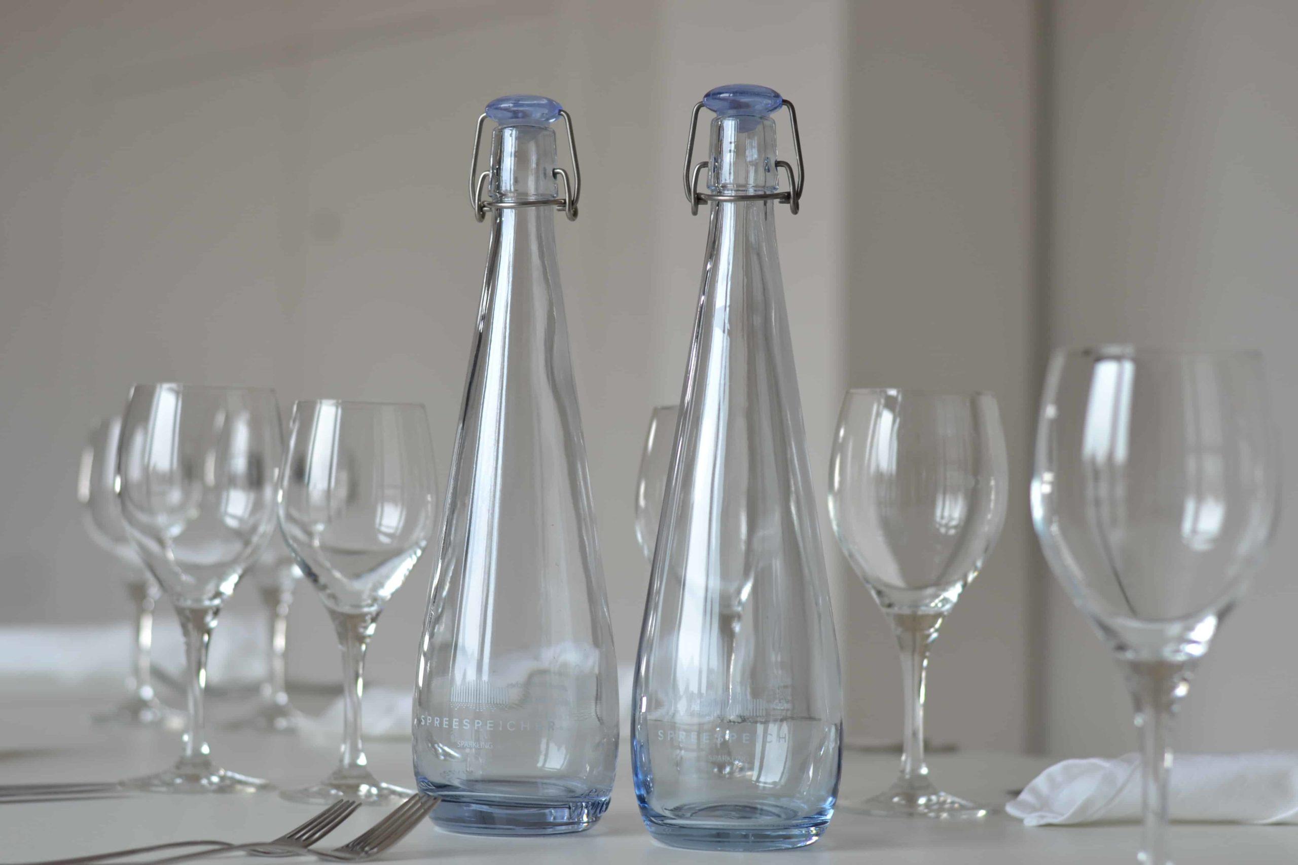 Tagungsgetränke<br><span title='Alkoholfreie Getränke und Heißgetränke' class='tippy'></span>