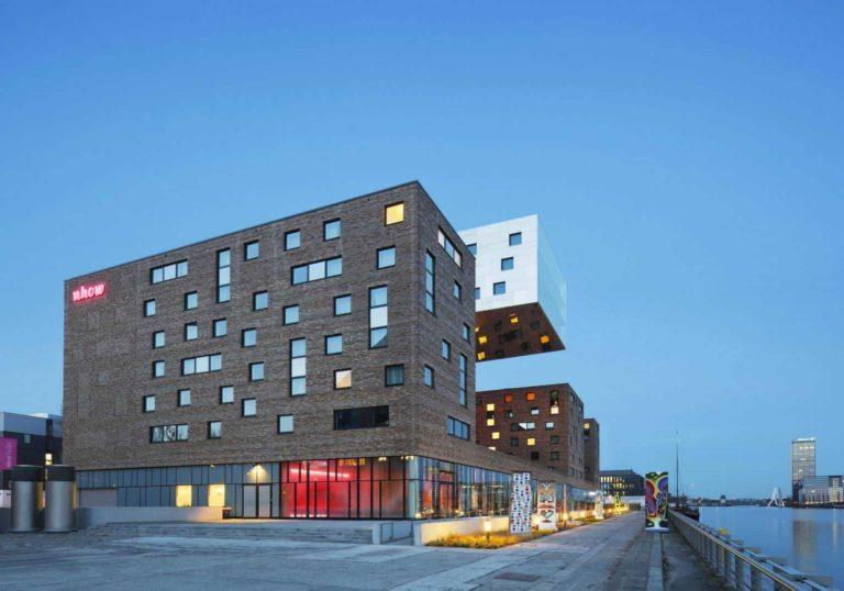 <div>Hotels in der Umgebung</div>