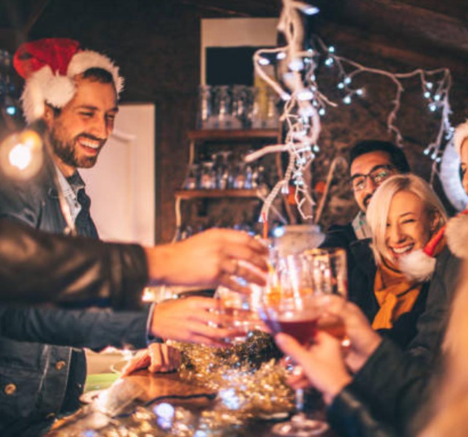 Getränkepauschale<br>Longdrinks & Cocktails <span title='Alkoholfreie Getränke, Heißgetränke, Bier, Sekt, Wein, Aperitif, Longdrinks und Cocktails' class='tippy'></span>