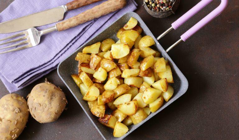 fried-potatoes-P2PNYMR-min
