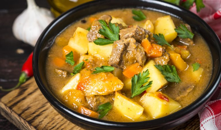 goulash-with-meat-and-vegetables-beef-stew-MSNWC2L-min