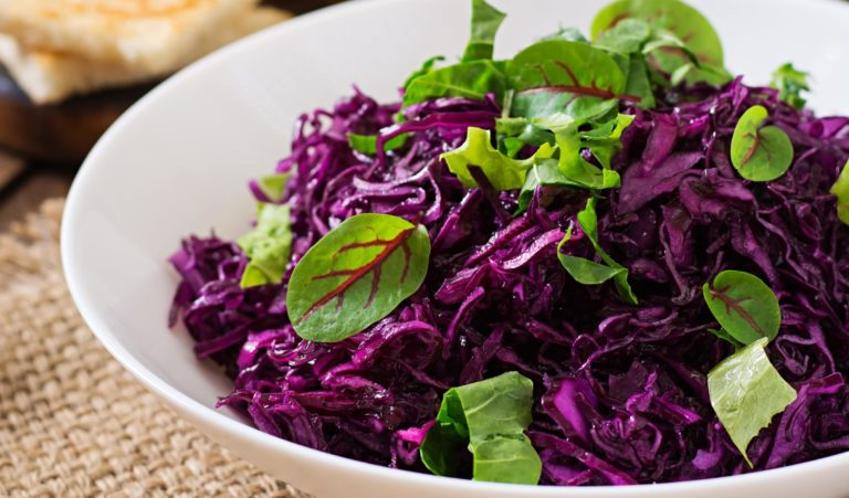 salad-of-red-cabbage-with-herbs-PDB53DQ-min