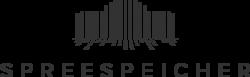 spreespeicher-logo-black
